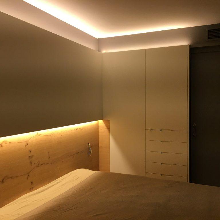 3. interiorisme_mobiliari_fusteria_il.luminació