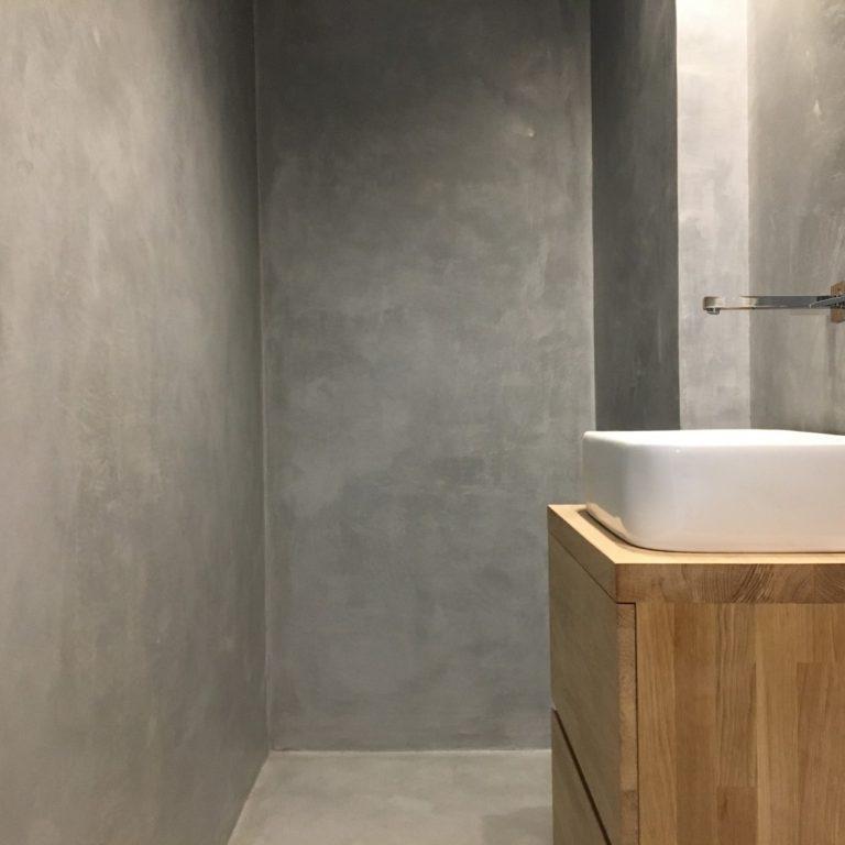 3. interiorismo_baños_lavamanos_microcemento_idealwork