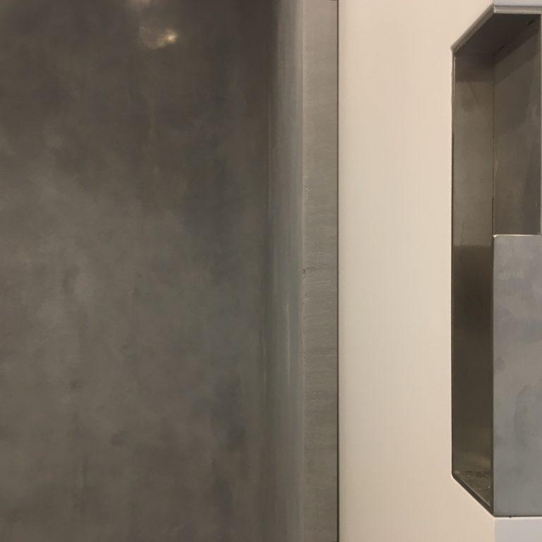 5. interiorisme_habitatges_reforma_portes_manetes
