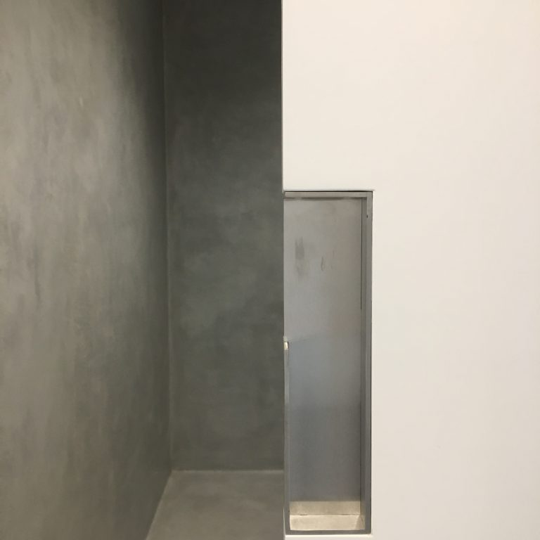 7. interiorismo_baños_lavamanos_microcemento_idealwork