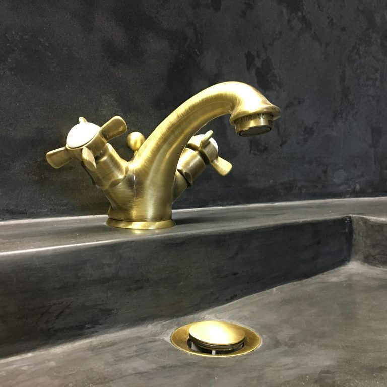 interiorismo_baños_microcemento_baño bac de roda_barcelona (4)