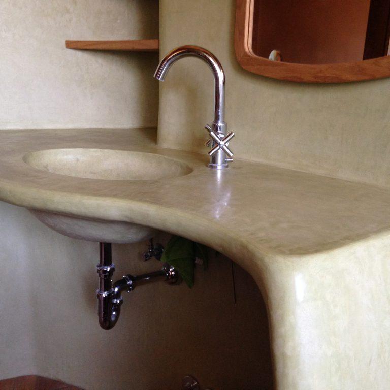 interiorismo_baños_microcemento_baño palol (6)