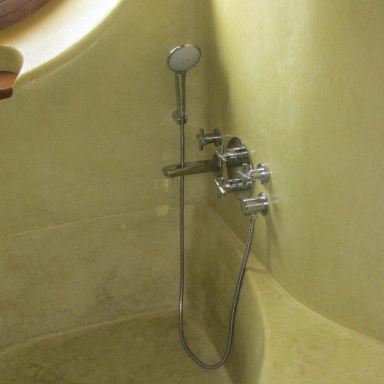 interiorismo_baños_microcemento_baño palol (7)