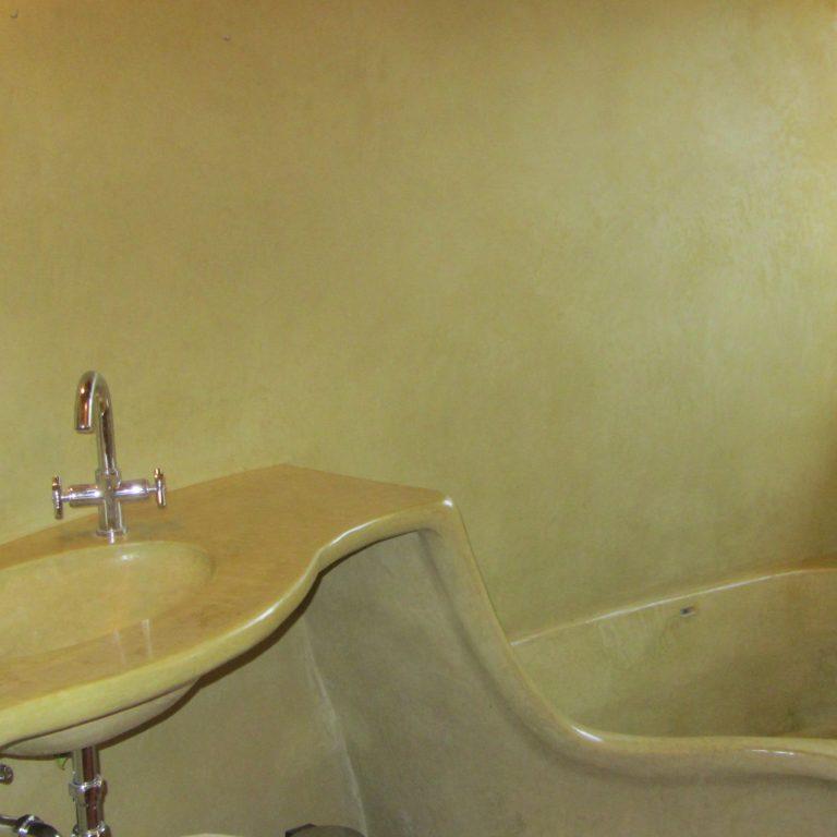 interiorismo_baños_microcemento_baño palol