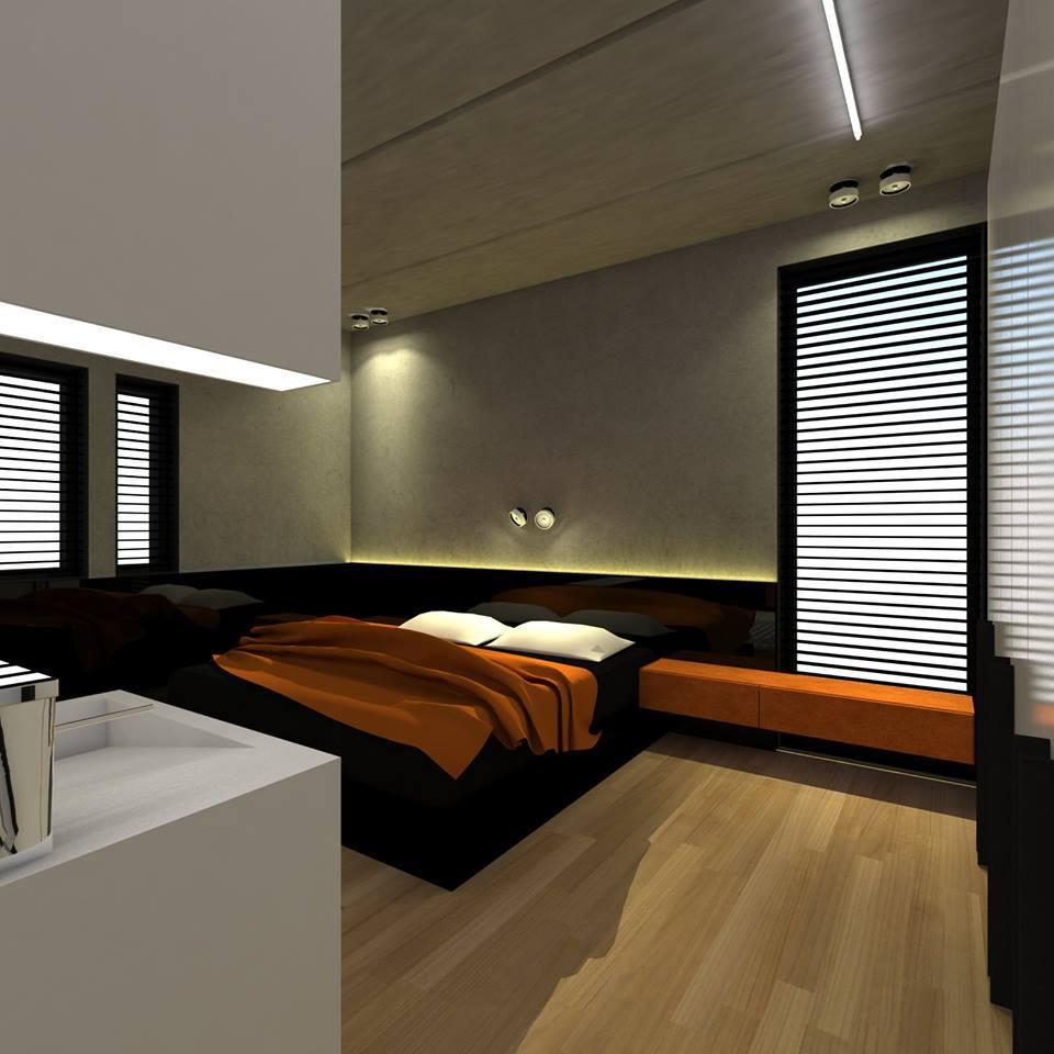 0. iluminación_lighting design_3d design-dormitorio