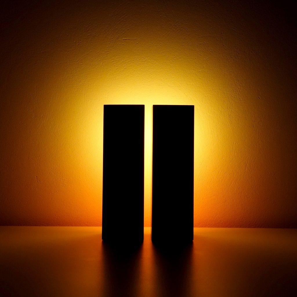 1. iluminación_ lighting art_solsticio_jordi piera