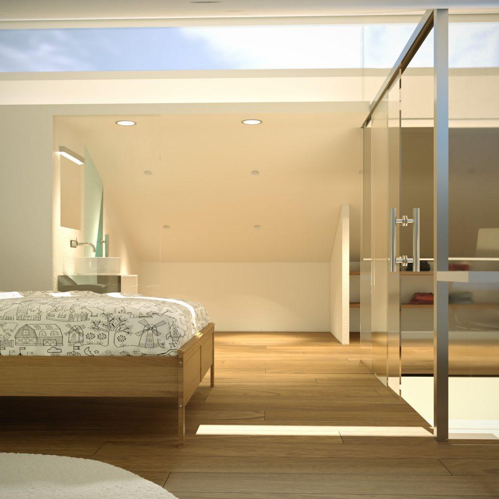 10. iluminación_lighting design_3d design-habitatge tiana