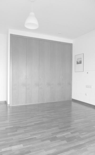 10.1 interiorisme_reforma_dormitori_home staging