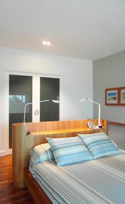 10.2 interiorisme_reforma_dormitori_home staging