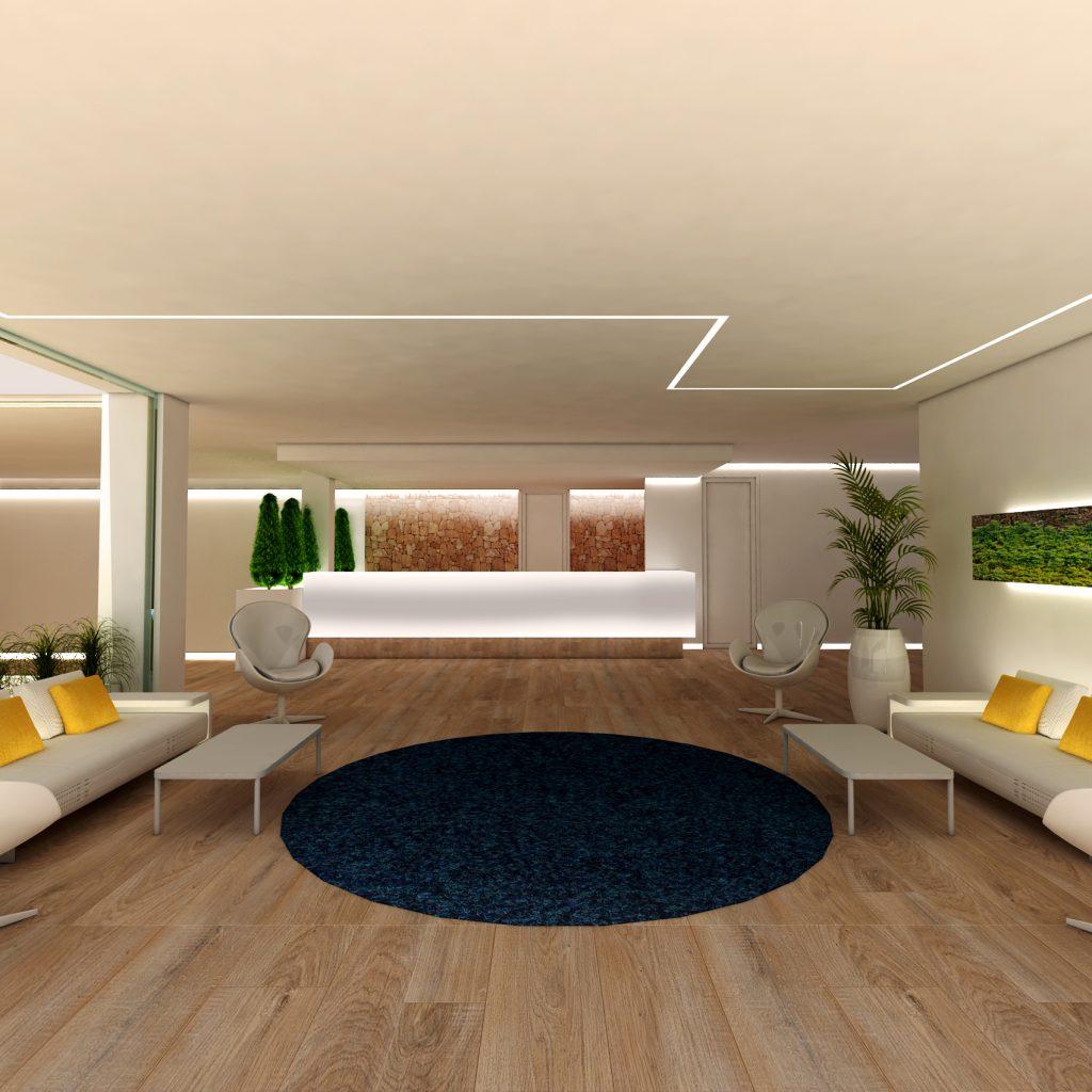 11. iluminación_lighting design_3d design-hotel anfora
