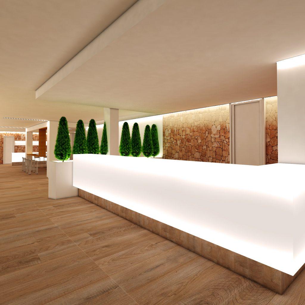 12. iluminación_lighting design_3d design-hotel anfora