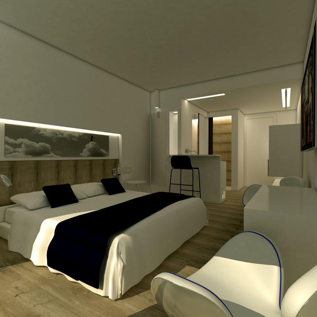 13. iluminación_lighting design_3d design-hotel anfora