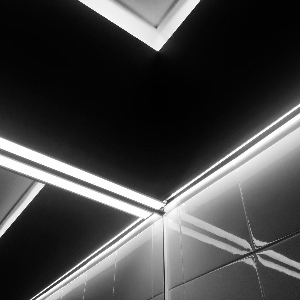 13. iluminación_perfileria integrada menorca_producto_bpm lighting_ bany