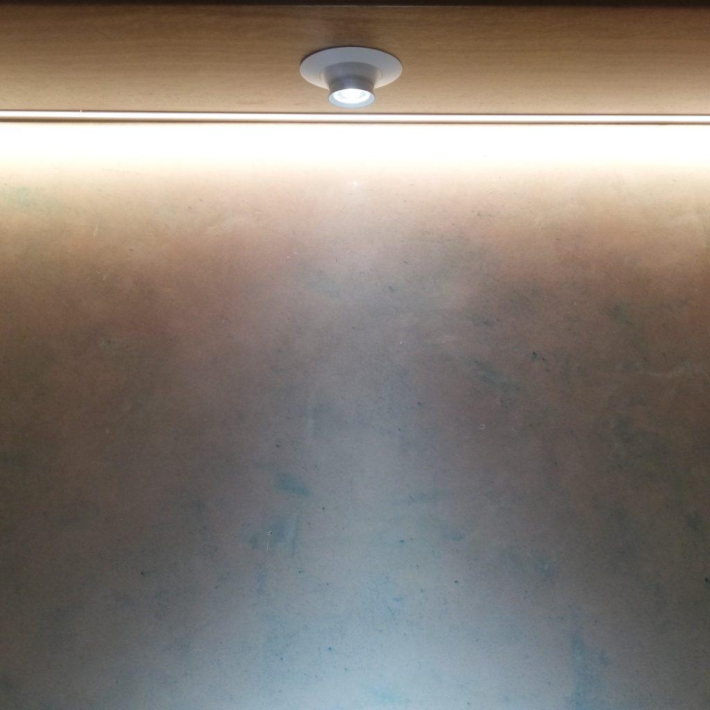 14. iluminación_perfileria integrada_producto_ led_eflux