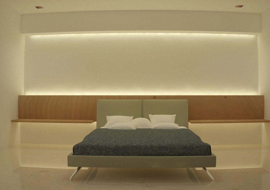 14.-iluminacin_lighting-design_3d-design-capal-dormitori-ConvertImage
