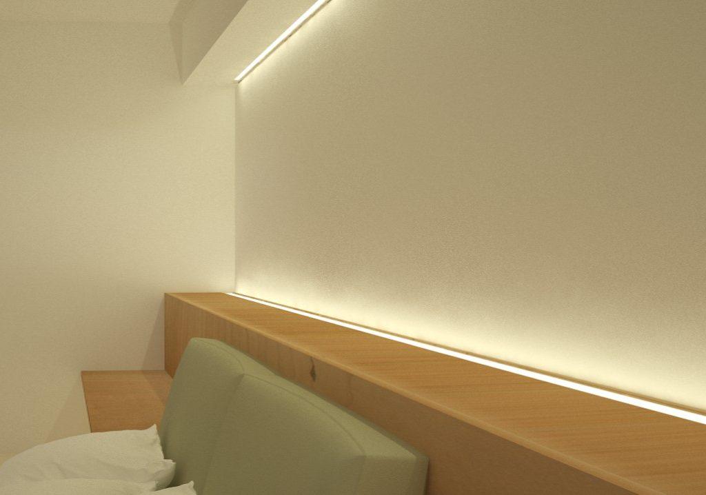 15. iluminación_lighting design_3d design-capçal dormitori
