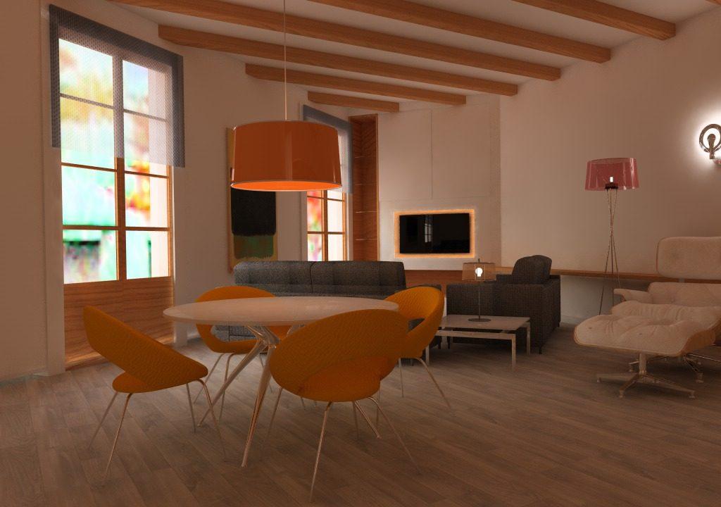 16.-iluminacin_lighting-design_3d-design-sala-de-estar-ConvertImage