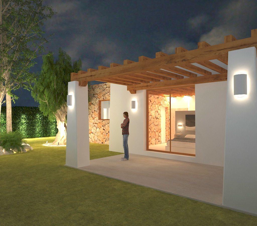 18.-iluminacin_lighting-design_3d-design-paisajismo-jardi-eivissa-ConvertImage