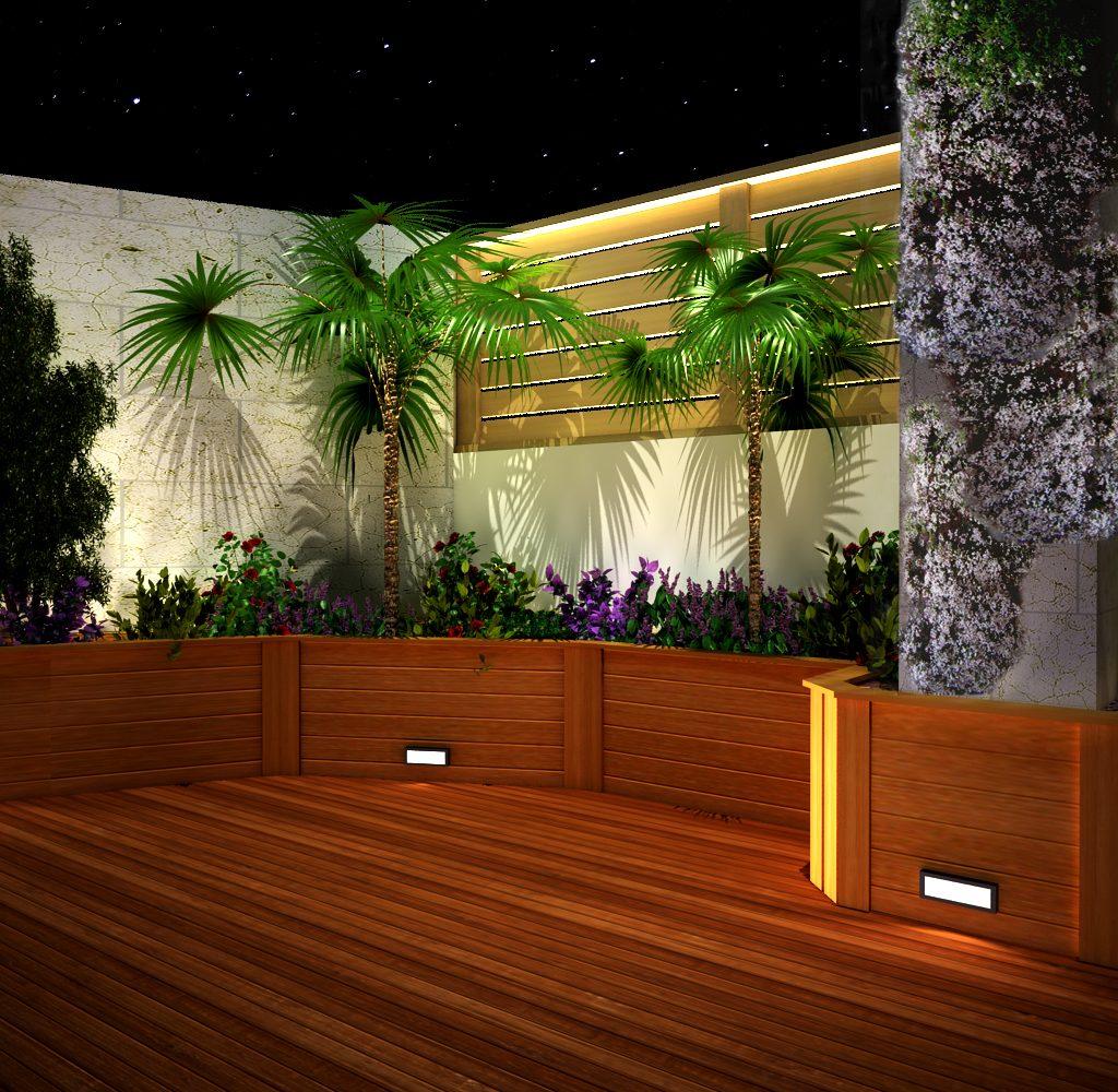 19. iluminación_lighting design_3d design-terrassa badalona