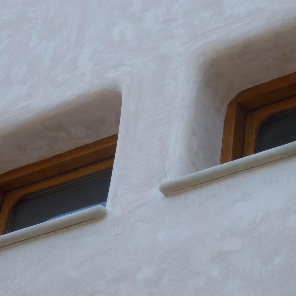 2. artmateria_ estucs de calç aerea_ revestiment_ exterior_