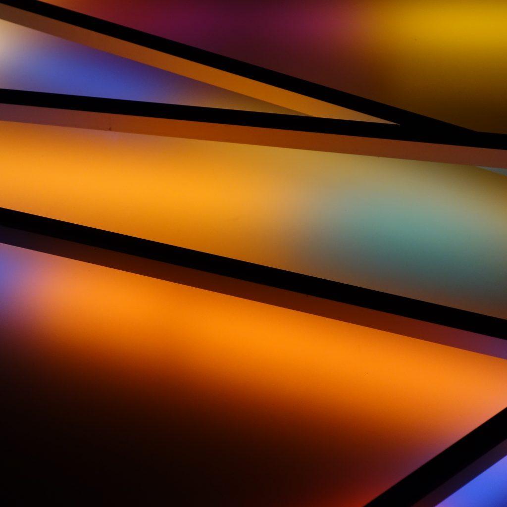 2. iluminación_ lighting art_ portal color_jordi piera