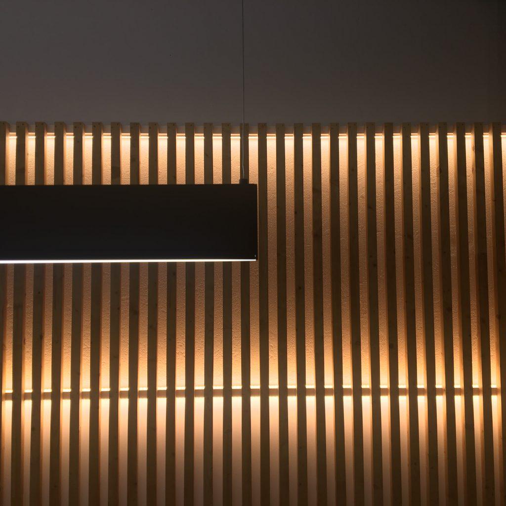 2. iluminación_perfileria integrada_producto_ led_eflux
