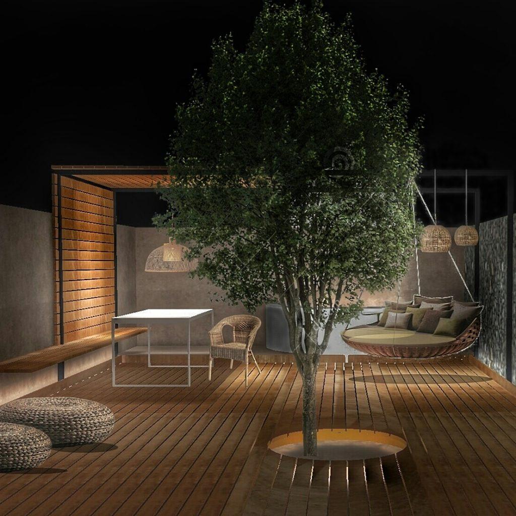 20. iluminación_lighting design_3d design-badiu badalona