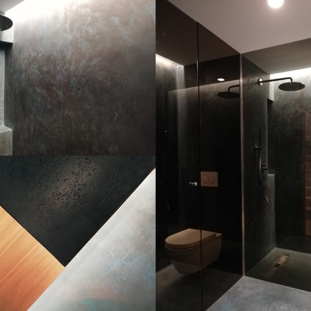 20. interiorisme_habitatges_reforma_bany_dutxamicrocemento_idealwork