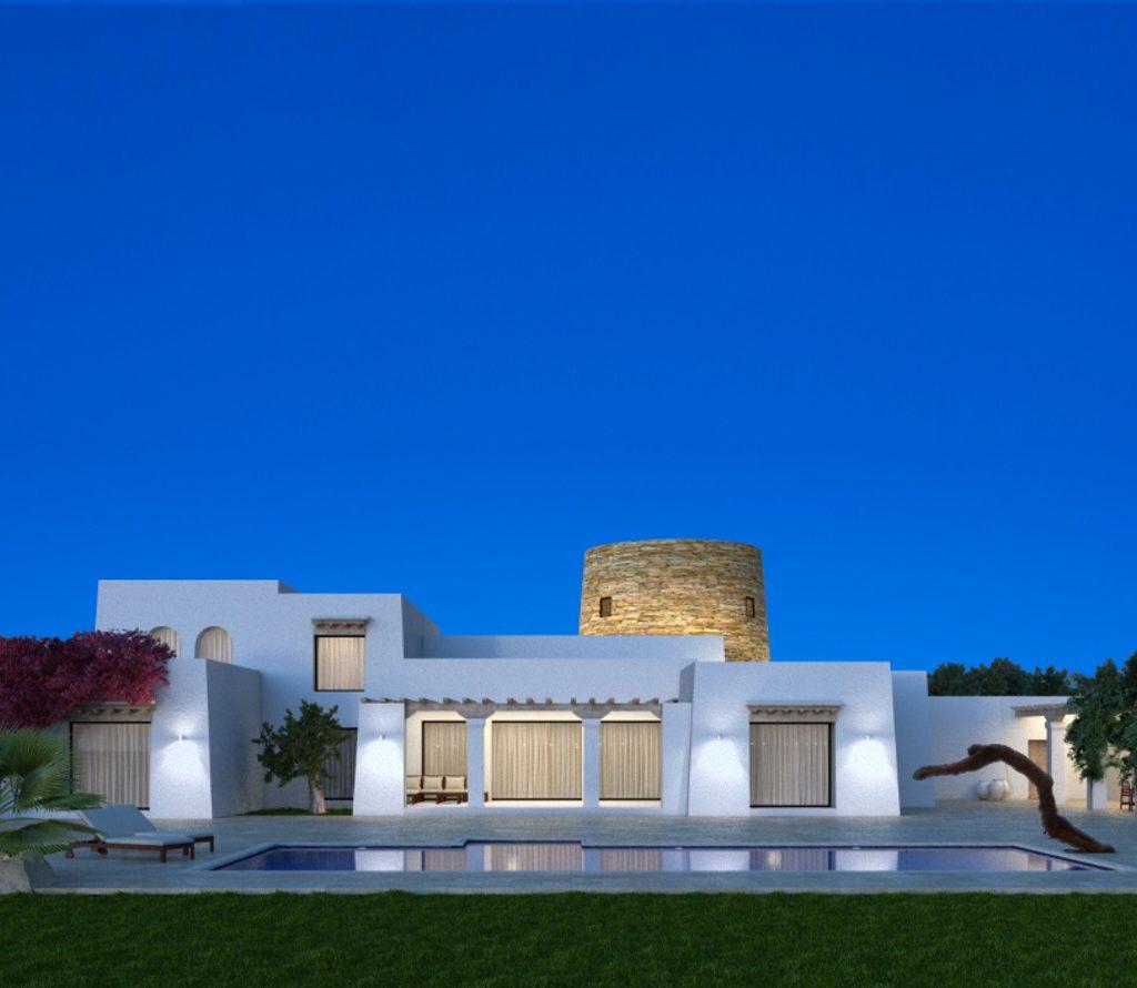 21.-iluminacin_lighting-design_3d-design-paisajismo_casa-eivissa-ConvertImage