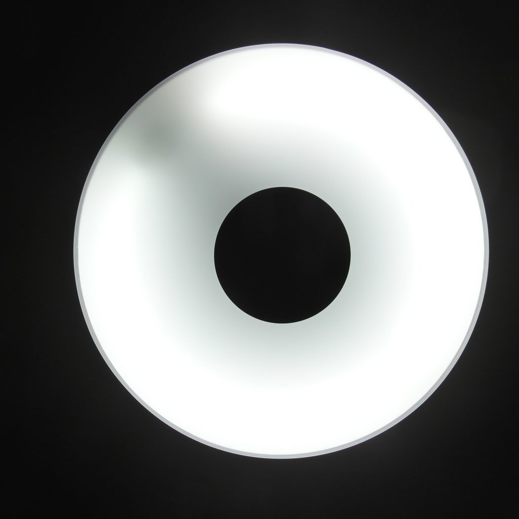 3. iluminación_flat_producto _clinica dental