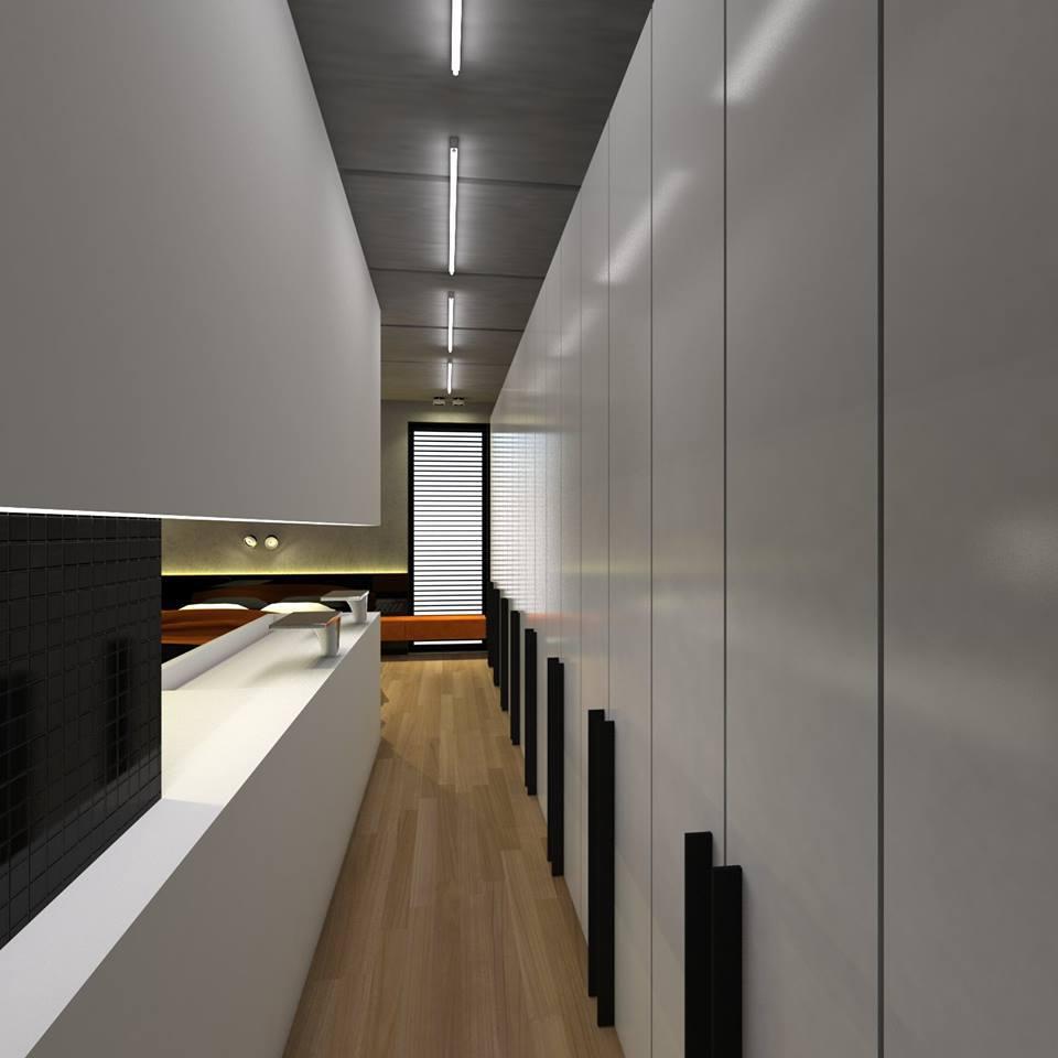 3. iluminación_lighting design_3d design-dormitorio