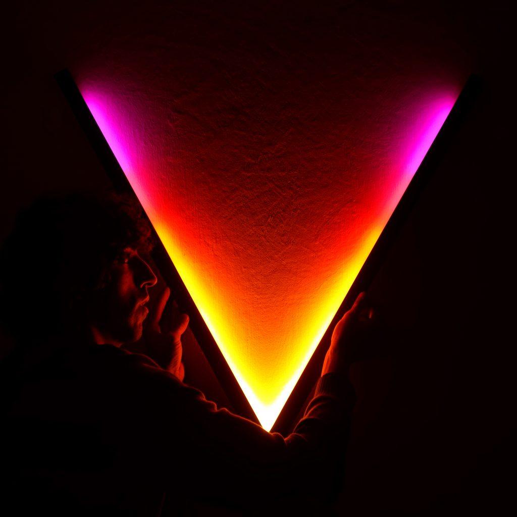 4. iluminación_ lighting art_v positivo_jordi piera
