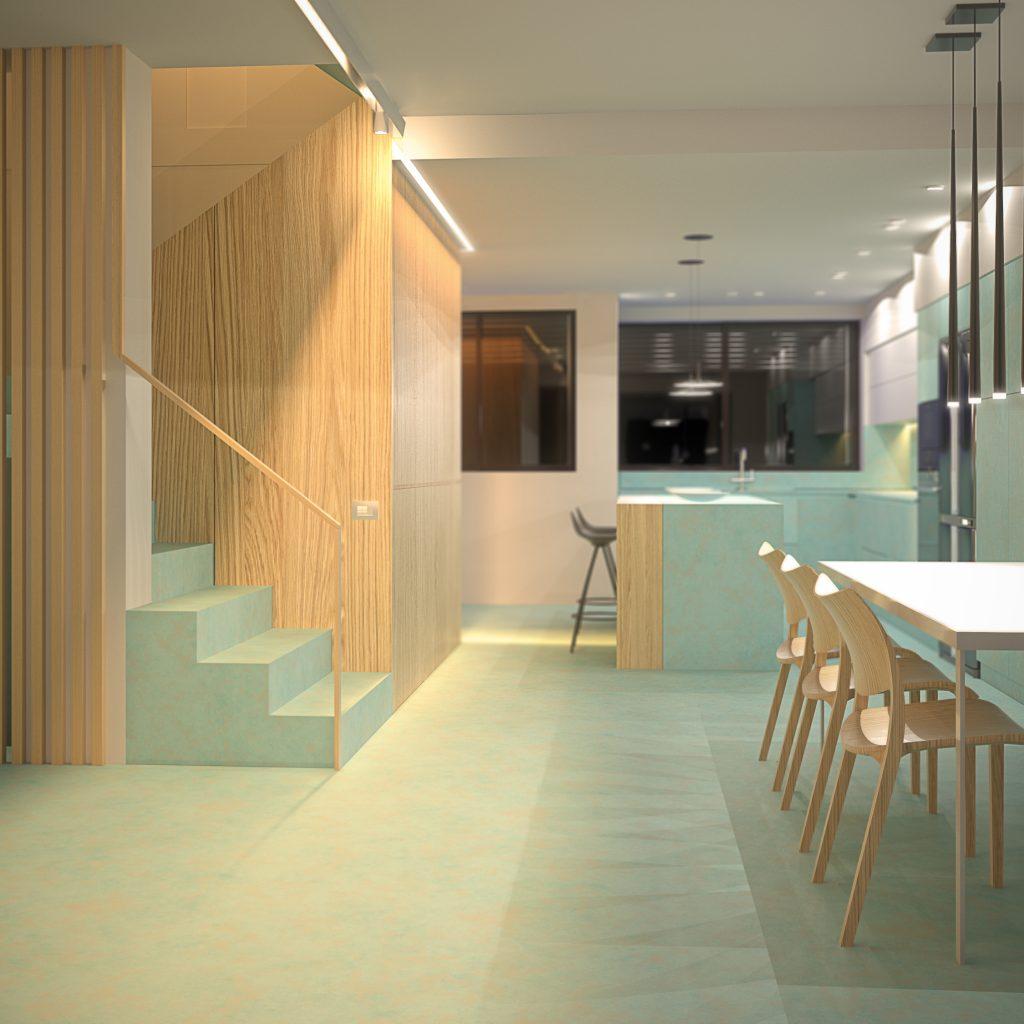 4. iluminación_lighting design_3d design-habitatge tiana