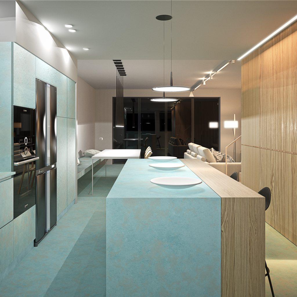 5. iluminación_lighting design_3d design-habitatge tiana