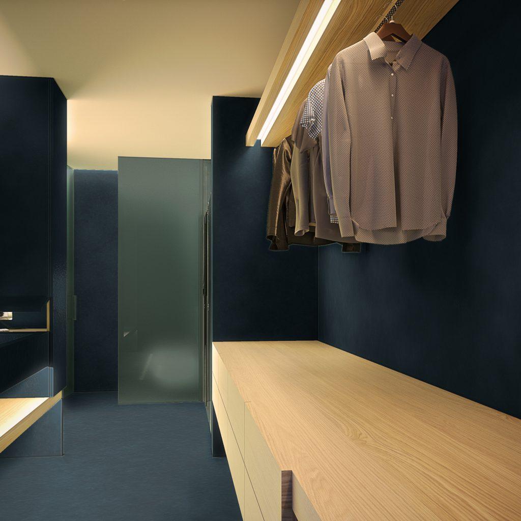 6. iluminación_lighting design_3d design-habitatge tiana