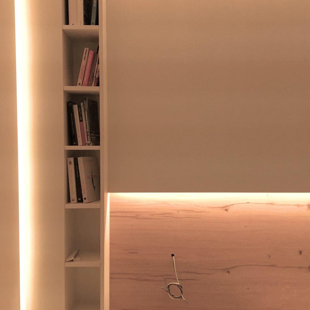 6. iluminación_perfileria integrada led_eflux