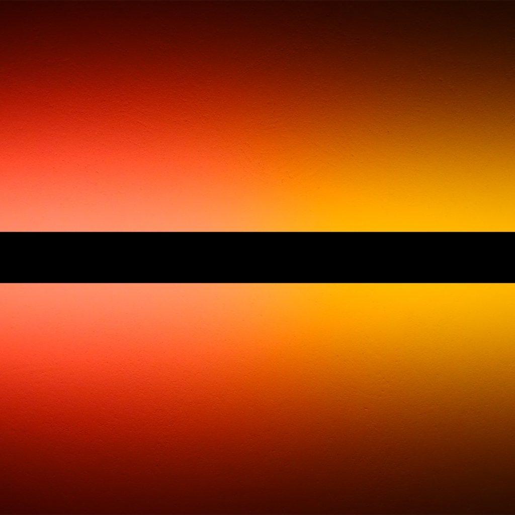 7. iluminación_ lighting art_cuadro de luz_jordi piera