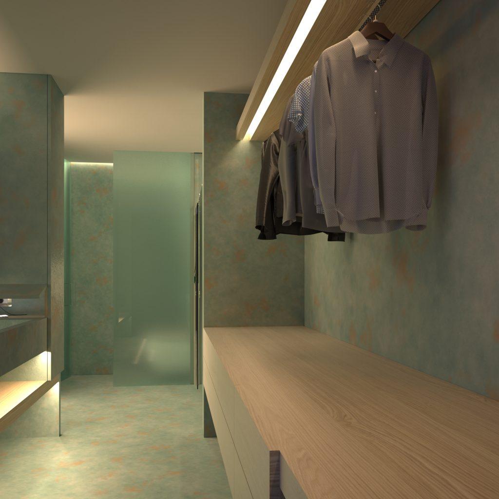 7. iluminación_lighting design_3d design-habitatge tiana