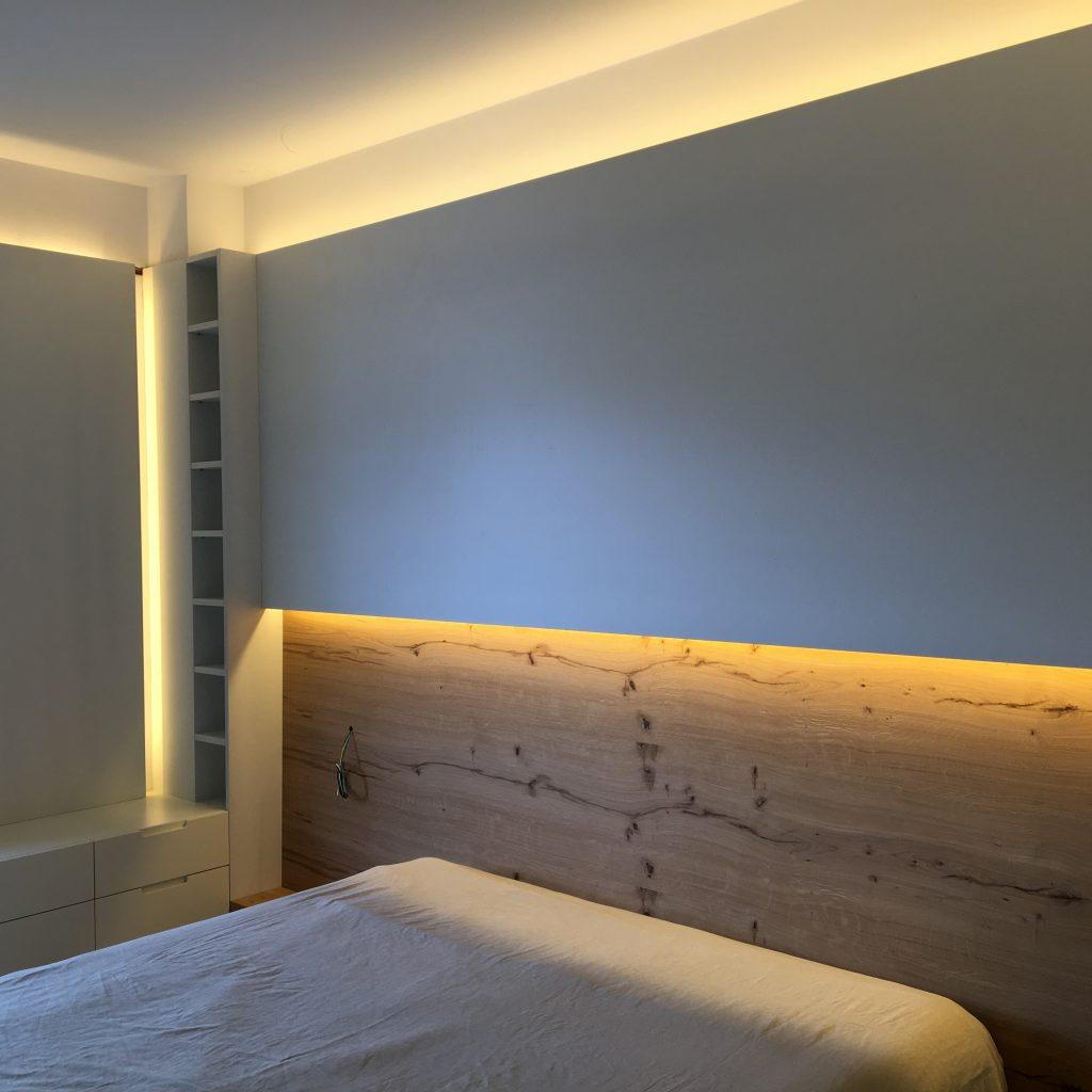 7. iluminación_perfileria integrada led_eflux
