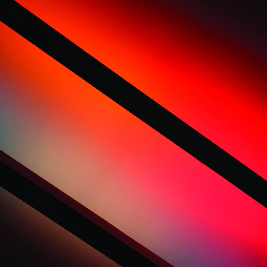 8. iluminación_ lighting art_cuadro de luz_jordi piera