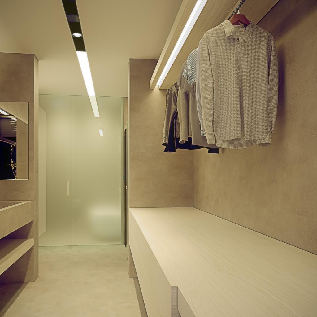 8. iluminación_lighting design_3d design-habitatge tiana