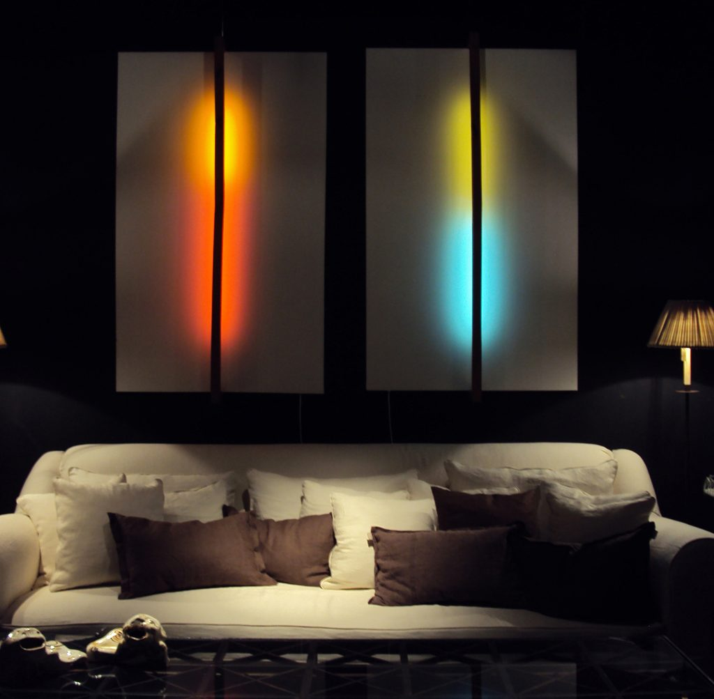 9. iluminación_ lighting art_cuadro de luz_jordi piera