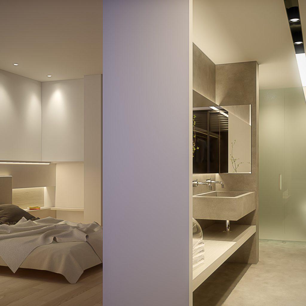 9. iluminación_lighting design_3d design-habitatge tiana