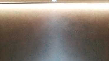 interiorisme_dormitori marc_ mobiliari_artmateria_estuc de calç_il.luminació_eflux