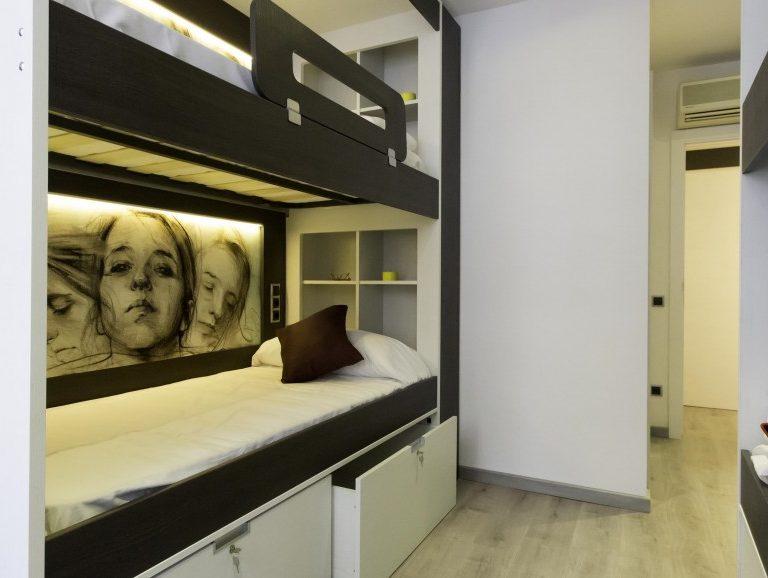 interiorismo_mobiliario_hostel barcelona_barcelona (2)