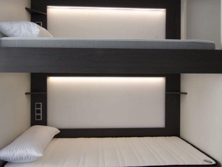 interiorismo_mobiliario_hostel barcelona_barcelona (3)