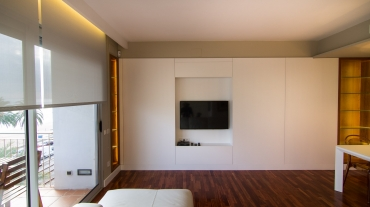 interiorismo_mobiliario_moble menjador_ habitatge badalona_barcelona (2)