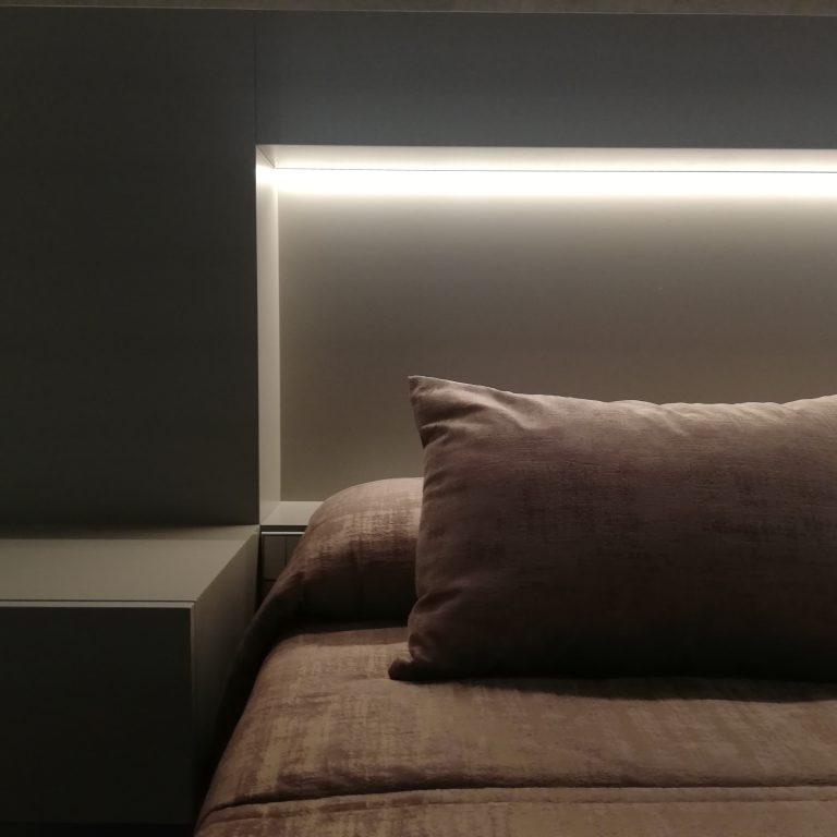 4. artmateria_microcement_revestiment_capçal dormitori