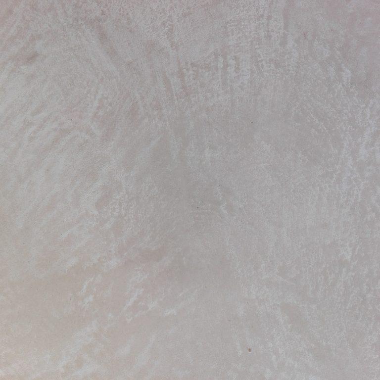 5. artmateria_microciment_paviments